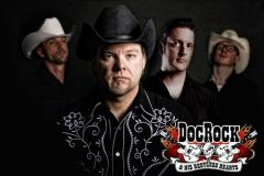 Doc Rock and the Restless Hearts
